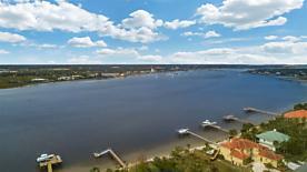 Photo of 164 Pelican Reef Drive St Augustine, FL 32080