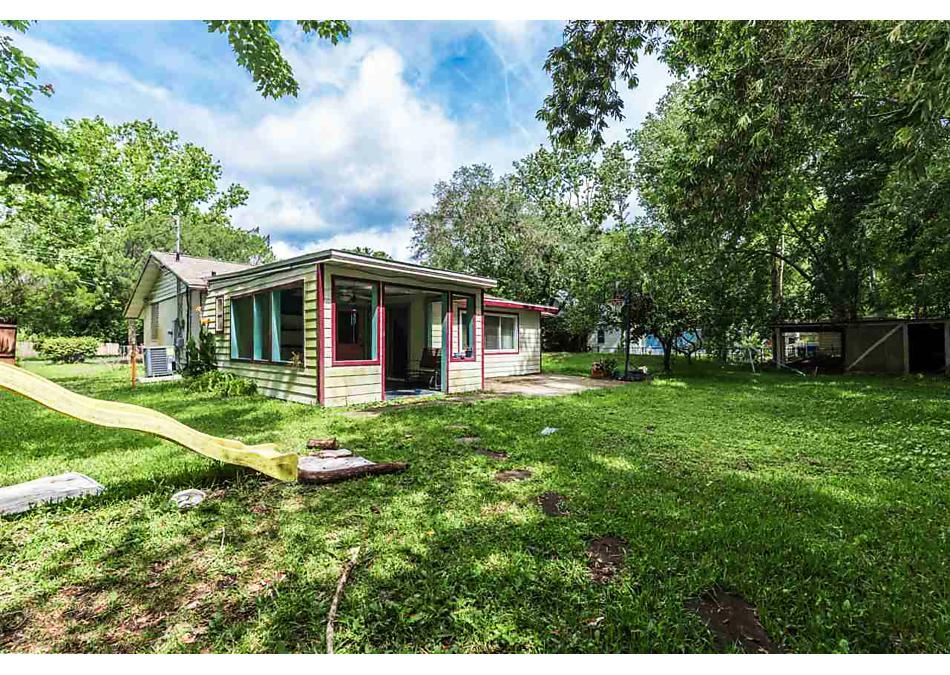 Photo of 2860 N Sixth St Augustine, FL 32084