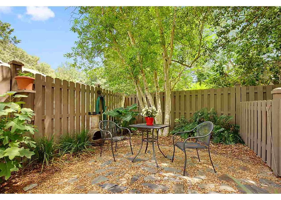Photo of 4306 Springmoor Drive E Jacksonville, FL 32225