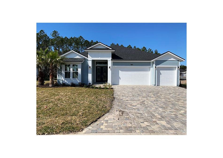 Photo of 157 Coppinger Place St Johns, FL 32259