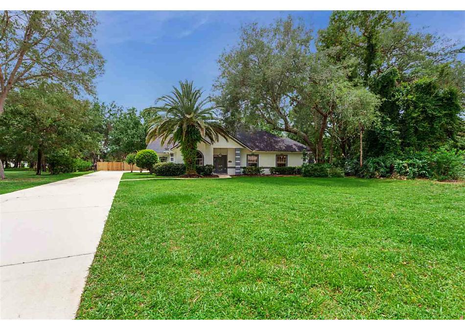 Photo of 3317 Woodbury Ct St Augustine, FL 32086