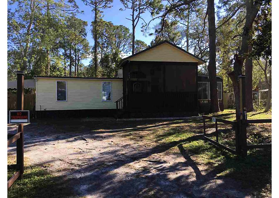 Photo of 261 Jackson Blvd. St Augustine, FL 32095