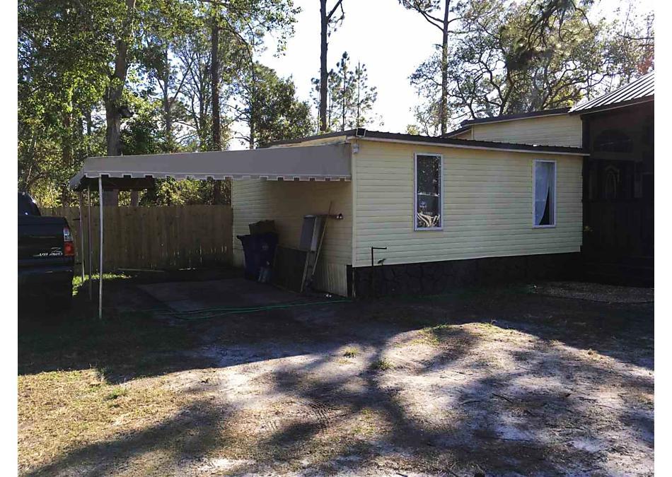 Photo of 261 Jackson Blvd. St Augustine, FL 32095