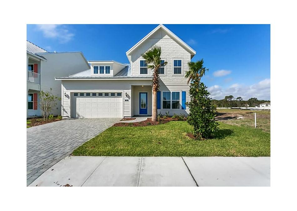 Photo of 275 Marsh Cove Dr St Johns, FL 32082