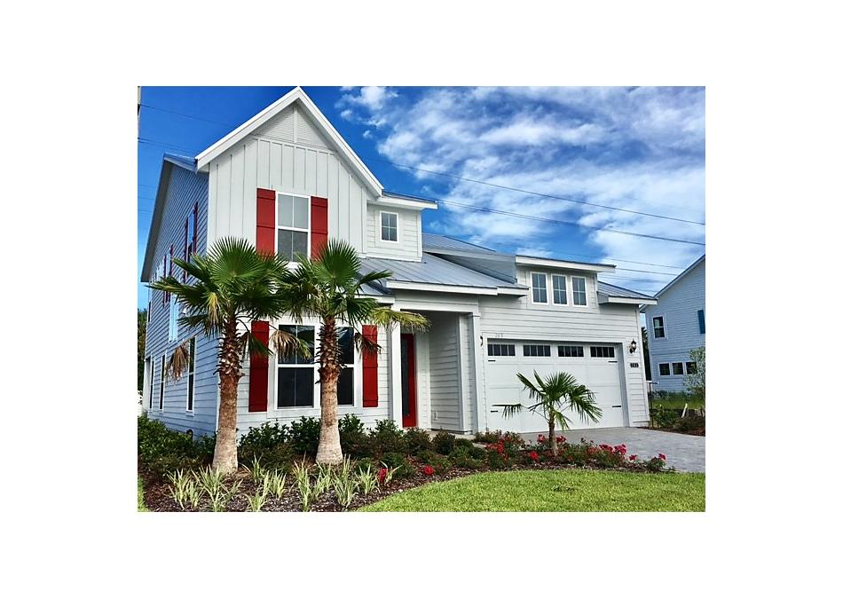 Photo of 282 Marsh Cove Dr St Johns, FL 32082