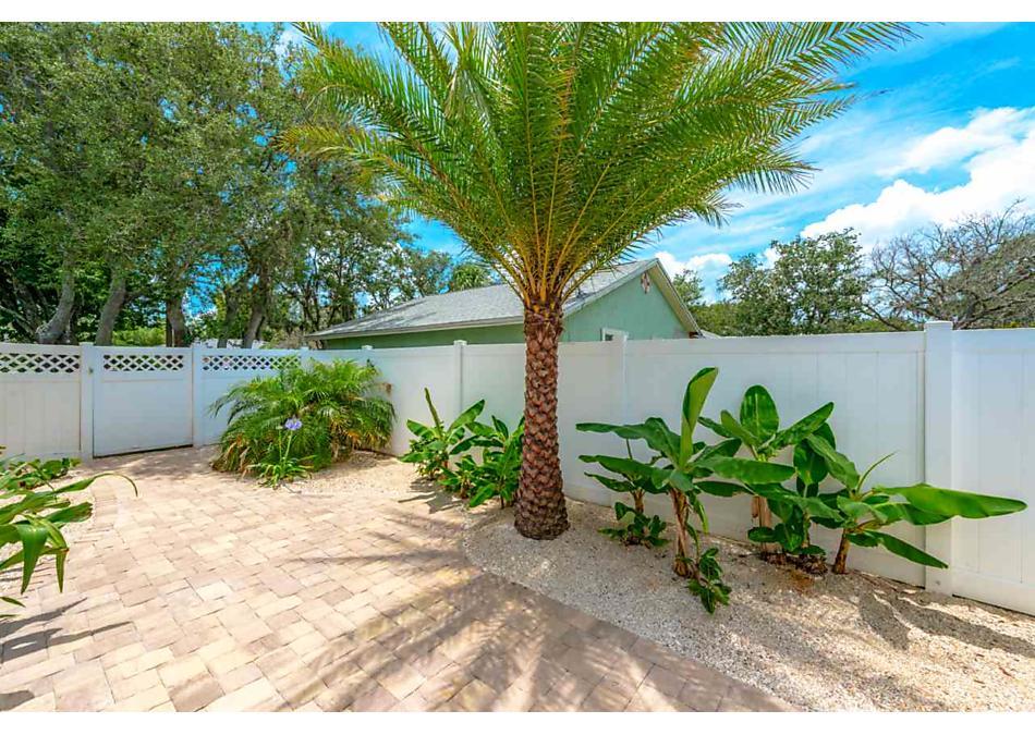 Photo of 560 W Tropic Way St Augustine Beach, FL 32080