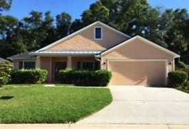 Photo of 137 Grafft Ln St Augustine, FL 32084