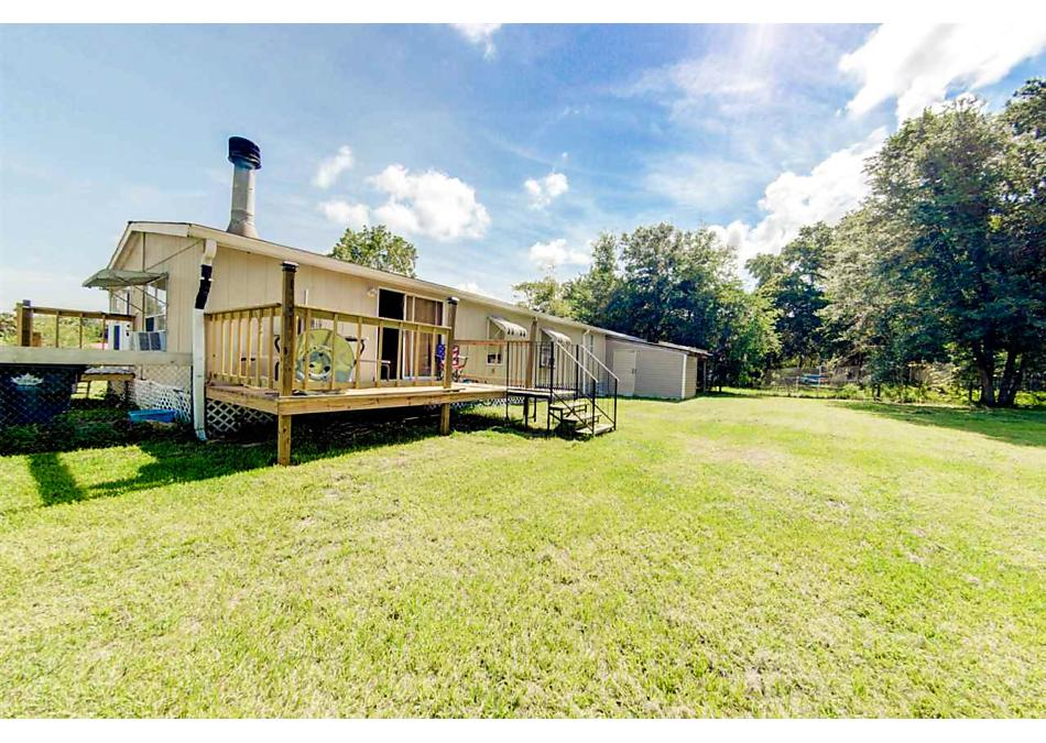 Photo of 119 Barter Satsuma, FL 32189