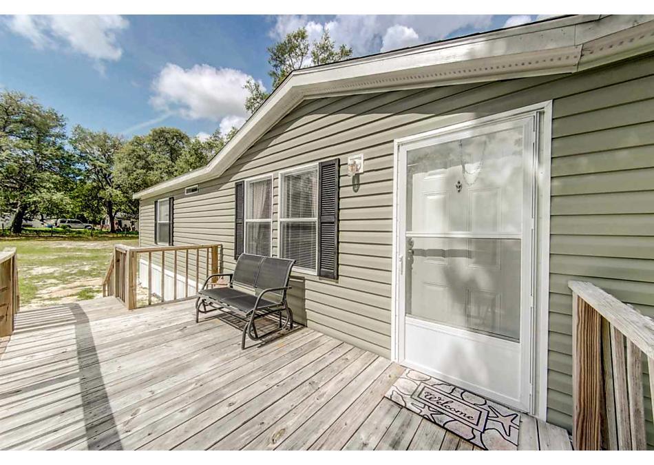 Photo of 127 Oak Haven Road Pomona Park, FL 32181