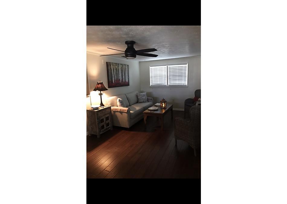Photo of 9 Corunna St St Augustine, FL 32084