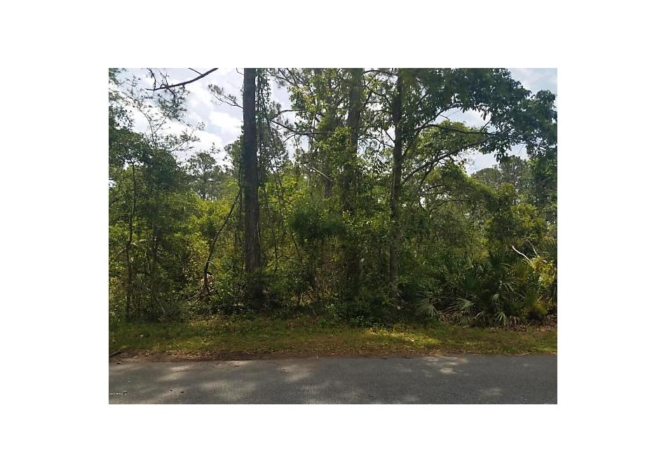 Photo of 441 Mcleod Road St Augustine, FL 32095