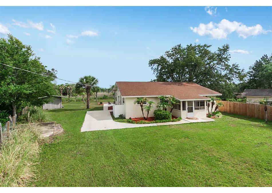 Photo of 4195 Quail Dr St Augustine, FL 32084