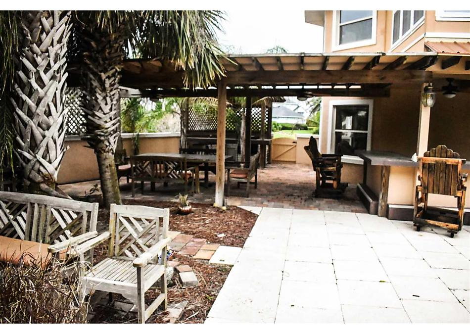 Photo of 306 Porpoise Point Drive St Augustine, FL 32084