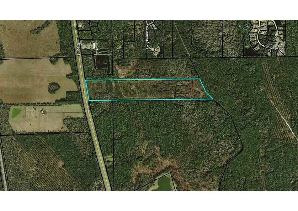 Photo of 0 Us1 South St Augustine, FL 32086
