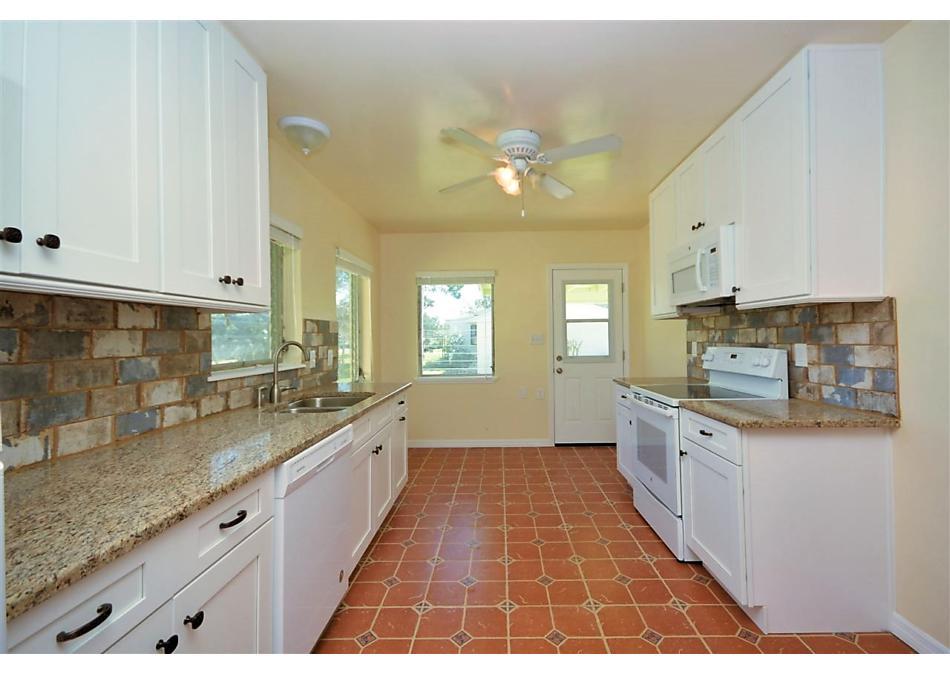 Photo of 56 Menendez Road St Augustine, FL 32080