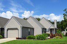 Photo of 160 Ocean Hollow Lane St Augustine, FL 32084