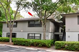 Photo of 12 Castania Court St Augustine, FL 32086