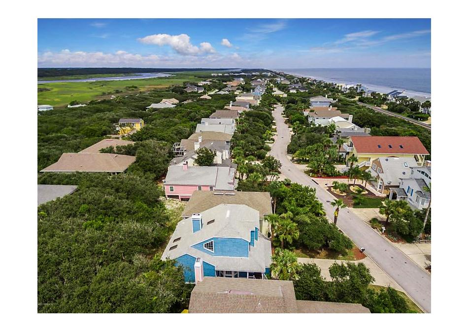 Photo of 129 Turtle Cove Court Ponte Vedra Beach, FL 32082