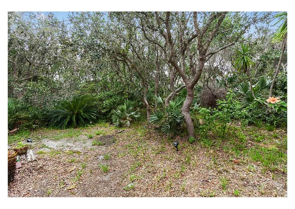 Photo of 129 Turtle Cove Court Ponte Vedra Beach, FL 32082