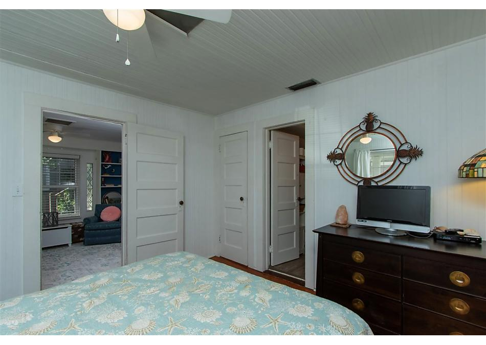 Photo of 9133 Mellon Court St Augustine, FL 32080