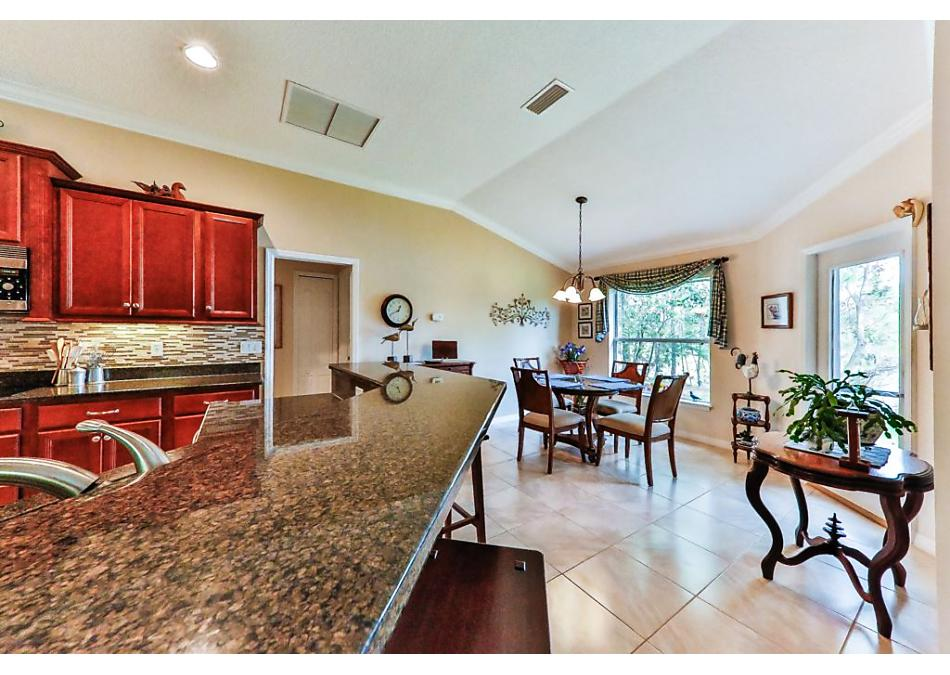 Photo of 712 Needle Grass Drive St Augustine, FL 32086