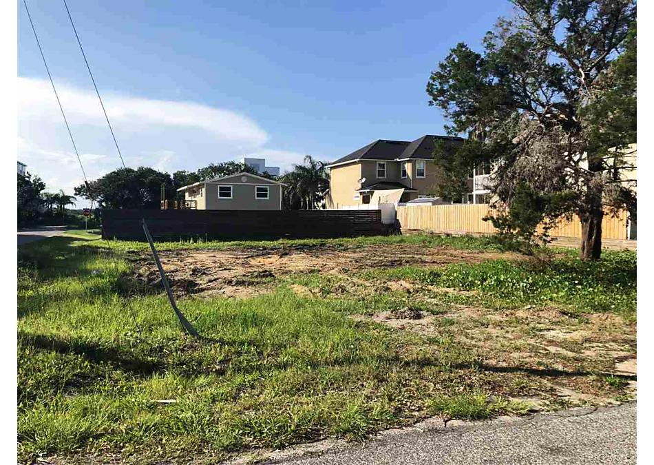 Photo of 160 Meadow Ave St Augustine, FL 32084