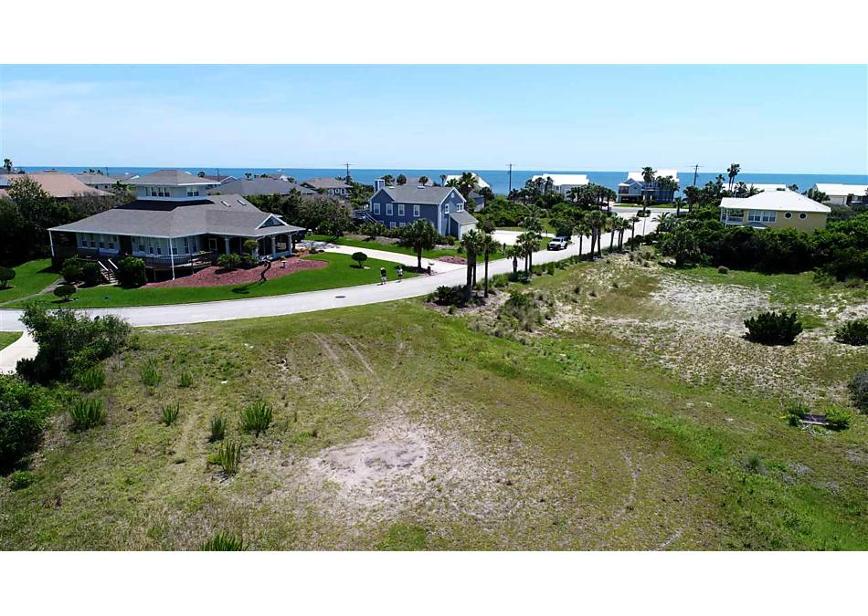 Photo of 117 Beachside Ponte Vedra Beach, FL 32082