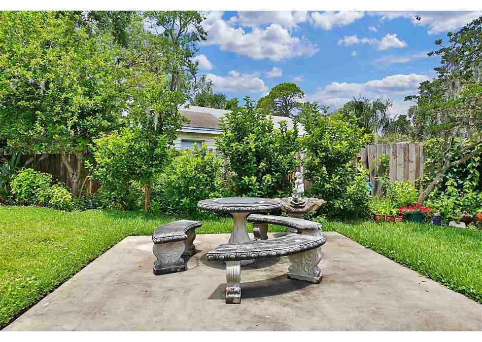Photo of 348 Tirana Avenue St Augustine, FL 32084