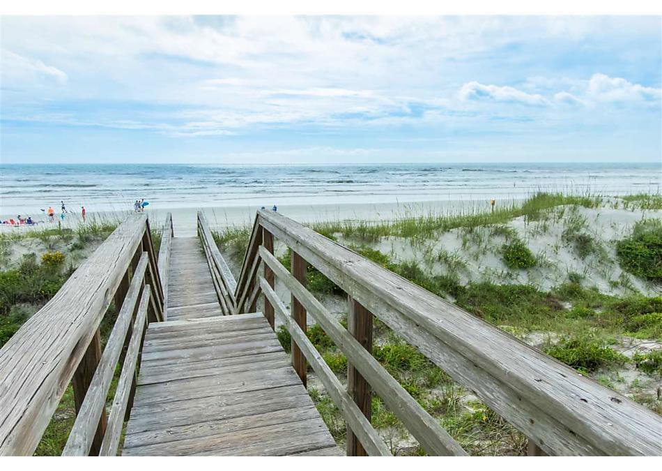 Photo of 5225 Atlantic View St Augustine, FL 32080