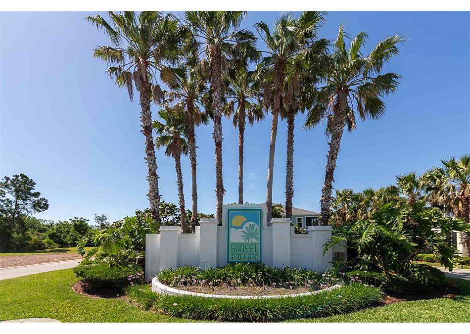 Photo of 233 Sunset Point St Augustine Beach, FL 32080