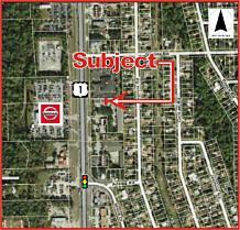 Photo of 2730 S Us Highway 1 St Augustine, FL 32086