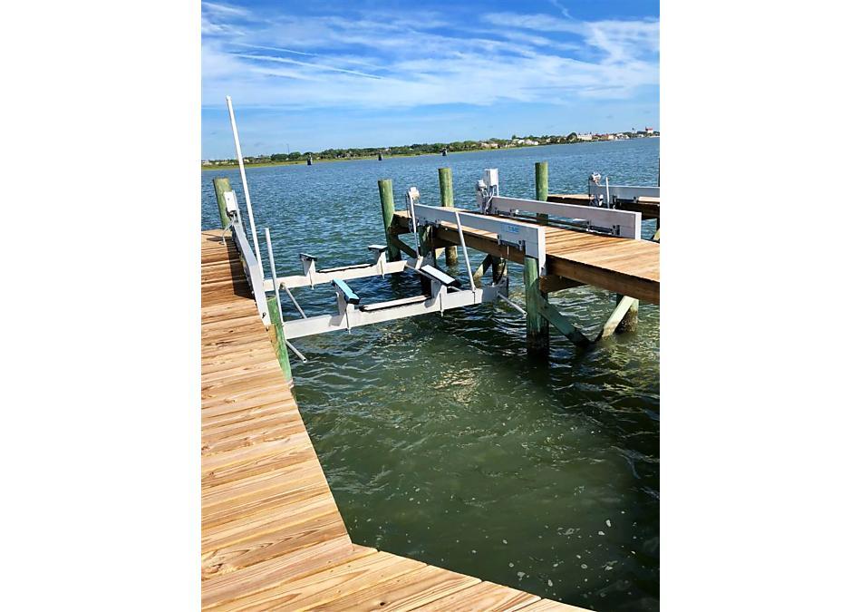Photo of 15 Pelican Reef St Augustine, FL 32080