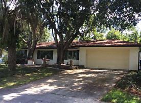 Photo of 414 Sevilla Drive St Augustine, FL 32086