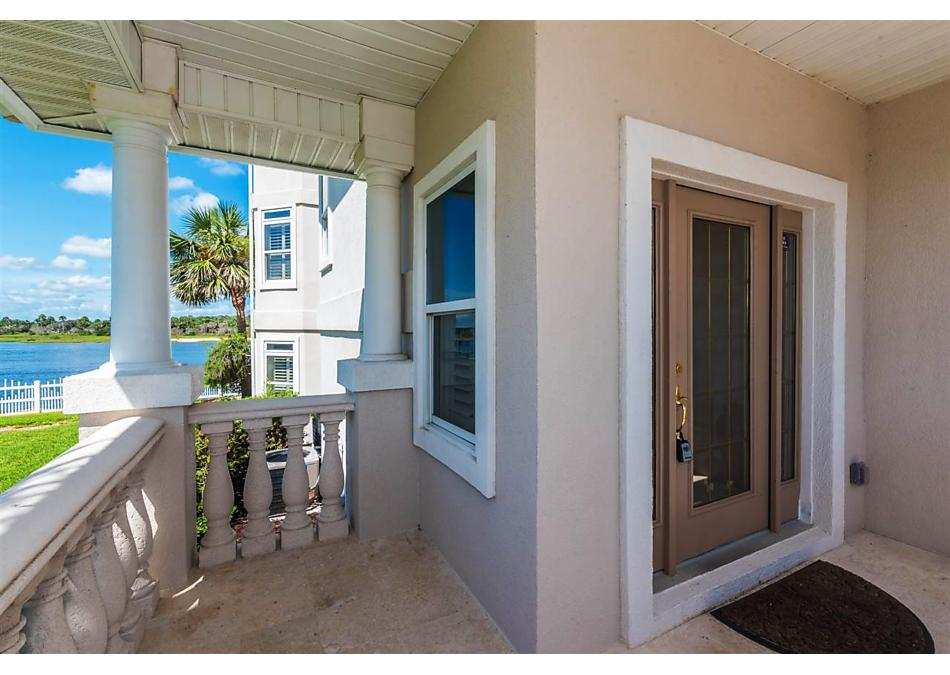Photo of 9095 June Lane St Augustine, FL 32080