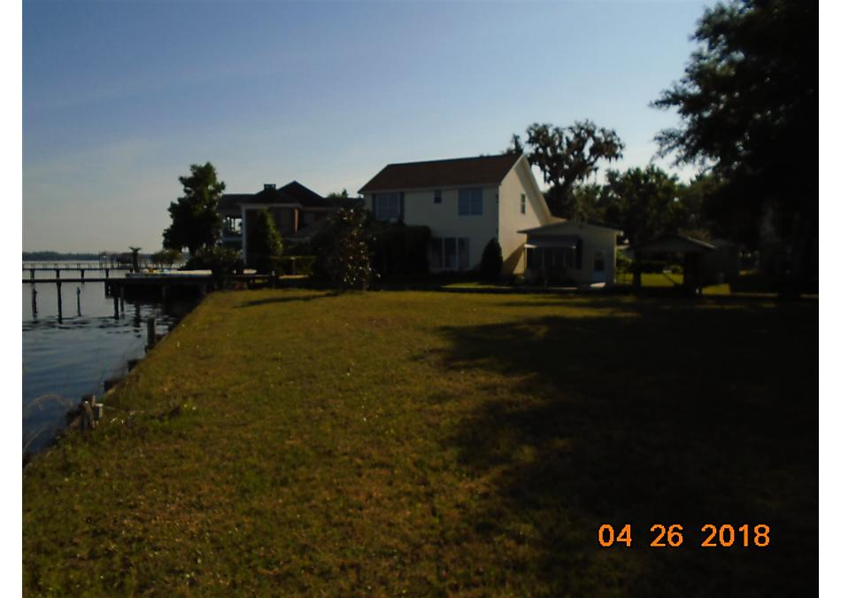 Photo of 10107/10111 County Road 13n St Augustine, FL 32092