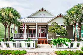 Photo of 764 Ocean Palm Way St Augustine Beach, FL 32080