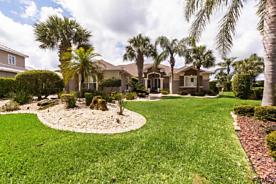 Photo of 3 Caitlin Ct. Palm Coast, FL 32137