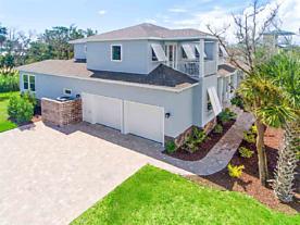 Photo of 215 Spartina St Augustine, Florida 32080
