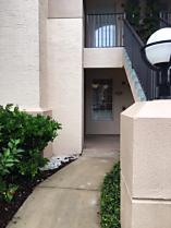 Photo of 200 Augusta Circle #208 St Augustine, FL 32086
