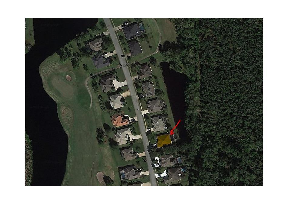 Photo of 4504 Golf Ridge St Augustine, FL 32033