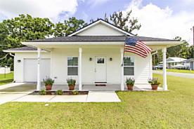 Photo of 423 N Carolina Hastings, Florida 32145