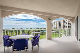 Photo of 104 Surfview Dr #2203 Palm Coast, FL 32137