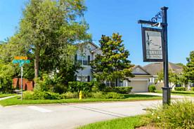 Photo of 101 Moultrie Crossing St Augustine, FL 32086