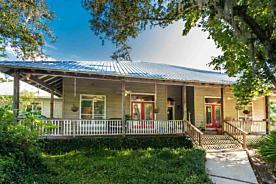 Photo of 1100 Oak Ridge Rd. St Augustine, FL 32086
