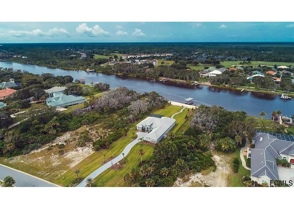 Photo of 136 Island Estates Pkwy Palm Coast, FL 32137