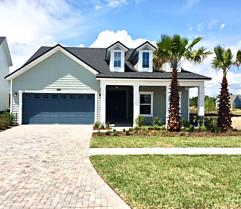 Photo of 198 Lombard Way St Augustine, FL 32092