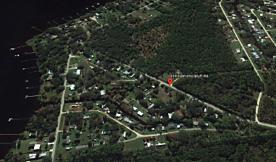 Photo of 594 Palmetto Bluff Road Palatka, FL 32177