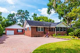 Photo of 71 Valencia St St Augustine, FL 32084