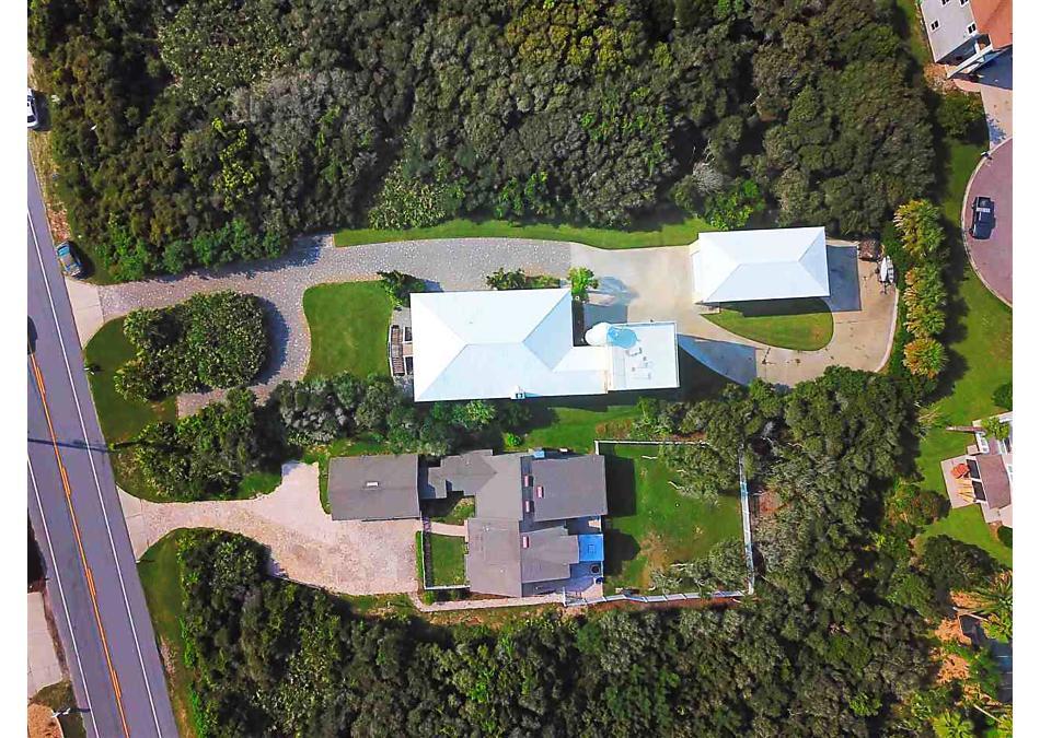 Photo of 3112 S Ponte Vedra Blvd Ponte Vedra Beach, FL 32082