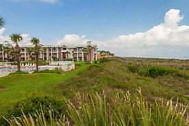 Photo of 6170 A1a South St Augustine, FL 32080